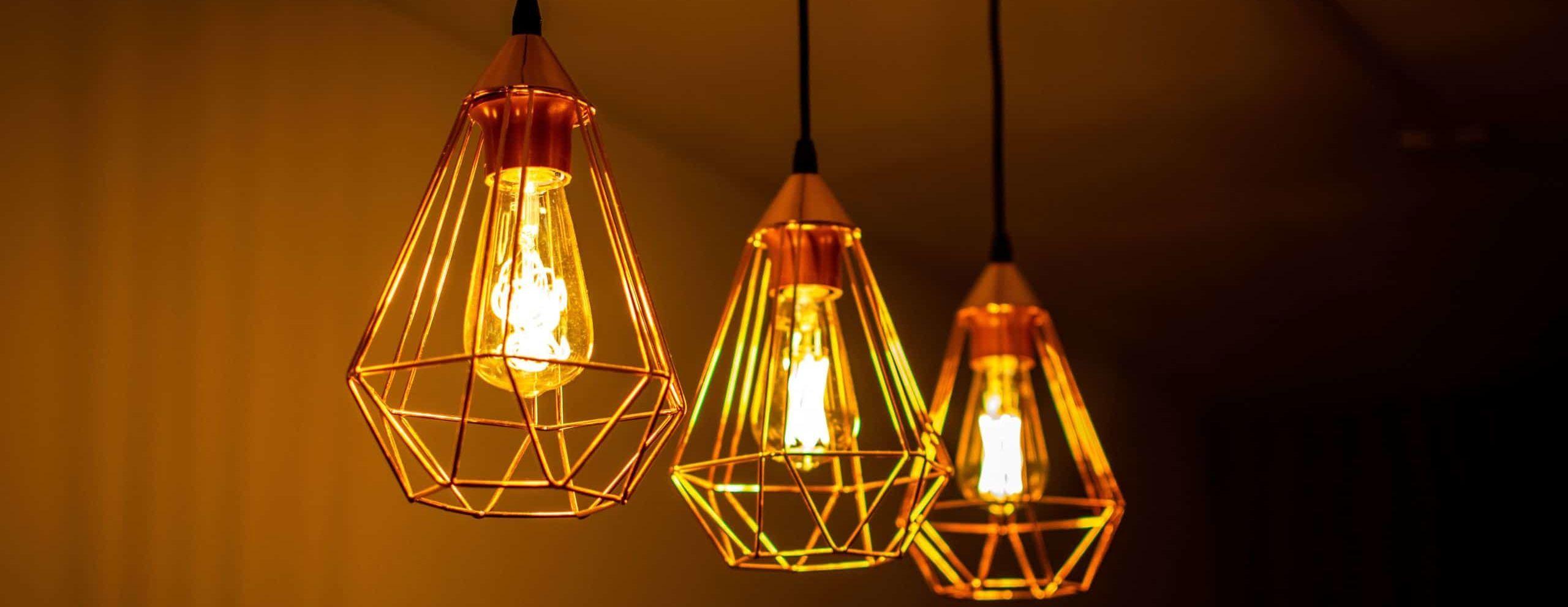 Wettbewerbliche Ausschreibungen zum Stromsparen: Start der Ausschreibung 2021