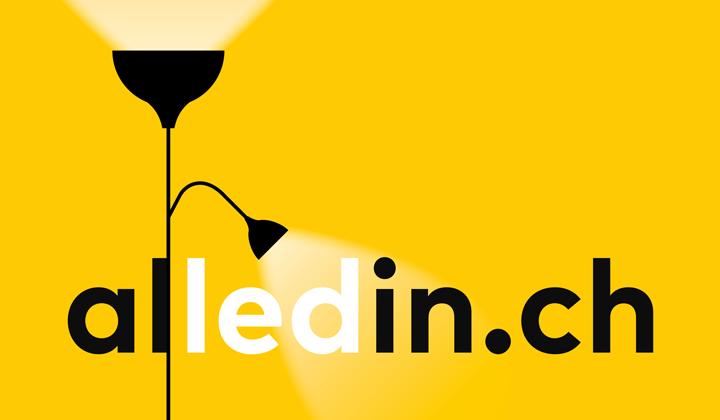 Das Alledin-Programm